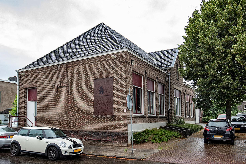 Bekijk foto 5 van Hoenderstraat 2 B