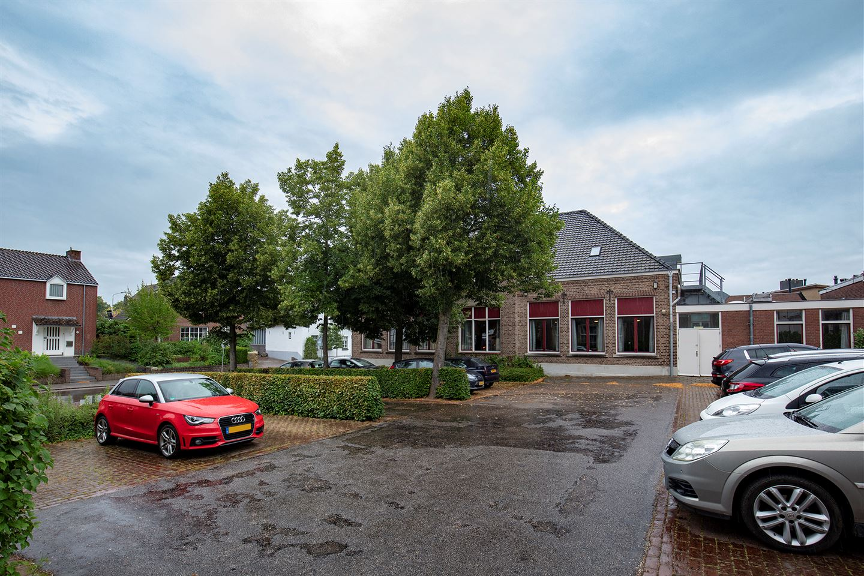 Bekijk foto 1 van Hoenderstraat 2 B