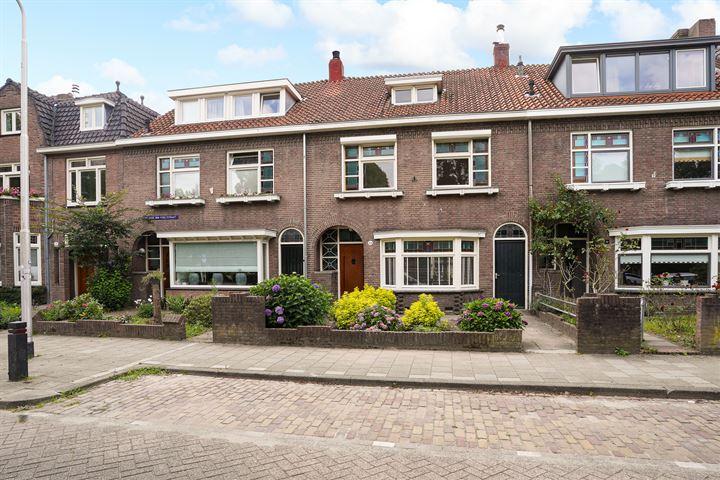 Van Sasse van Ysseltstraat 35