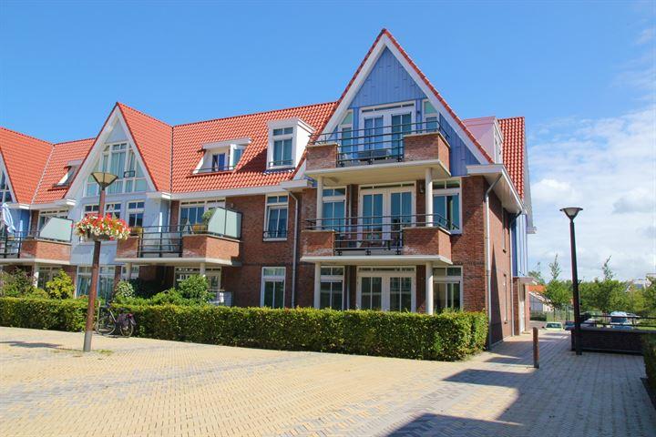 Elisabethhof 11
