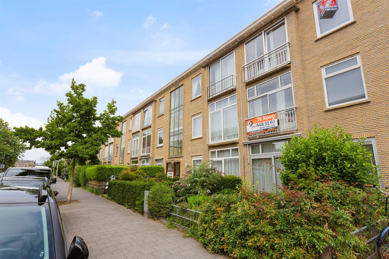 View photo 2 of Nieuwersluisstraat 17