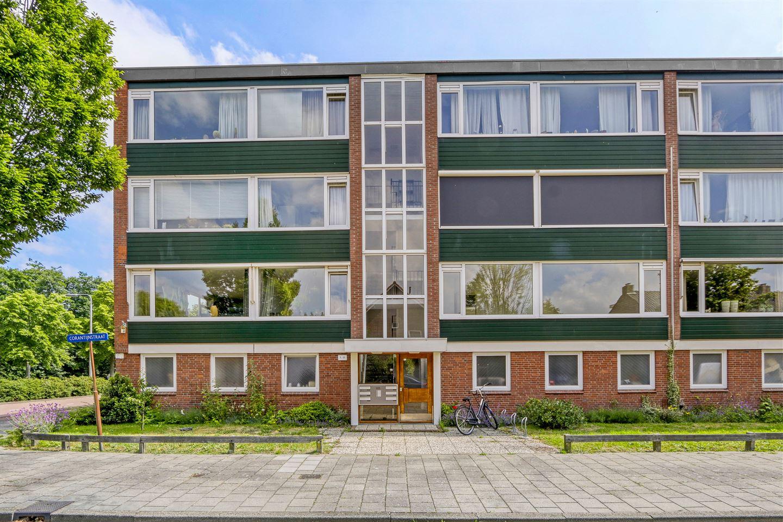 View photo 2 of Corantijnstraat 3