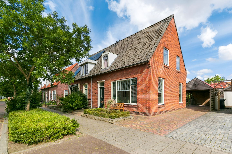 Bekijk foto 1 van Derk Boeremastraat 58