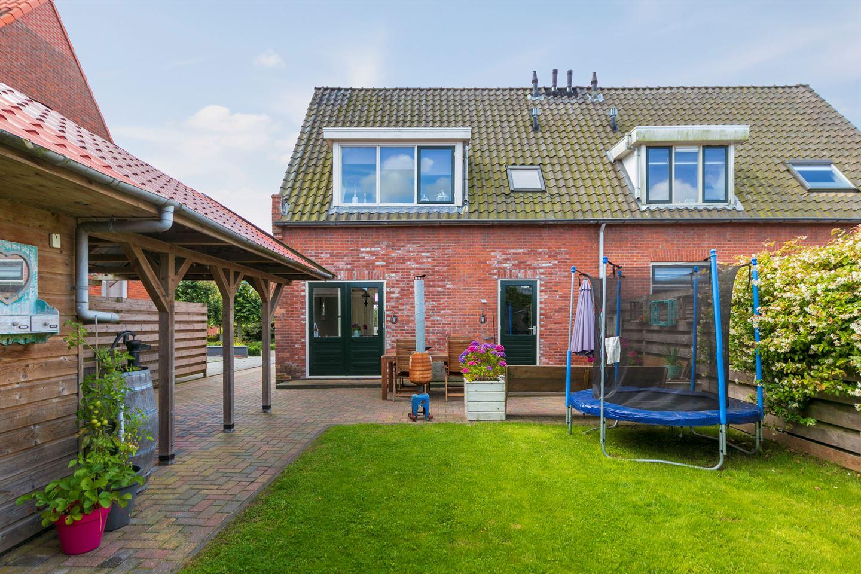 Bekijk foto 2 van Derk Boeremastraat 58