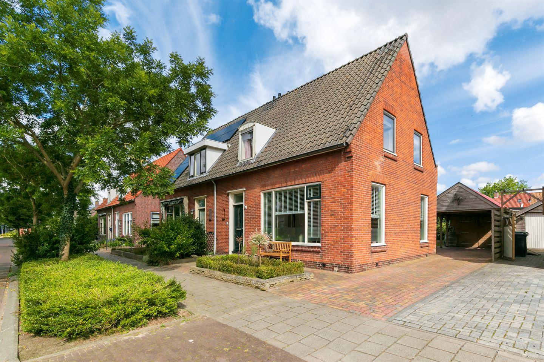 Bekijk foto 7 van Derk Boeremastraat 58