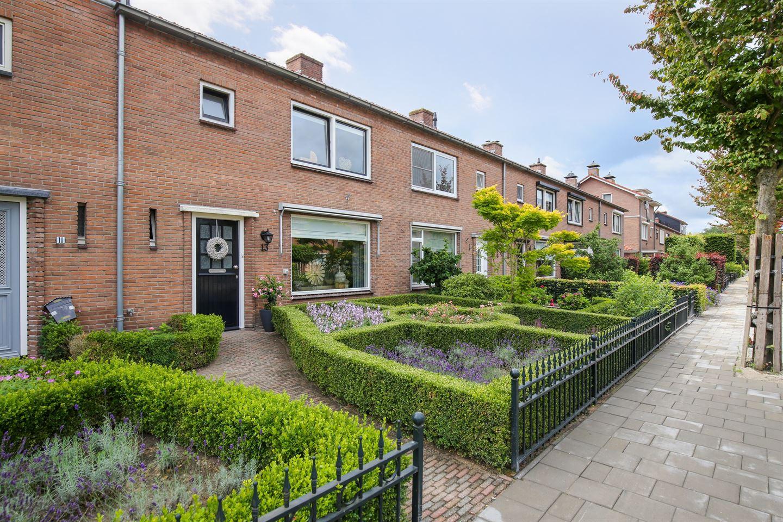 Bekijk foto 2 van A.G. Wijersweg 13