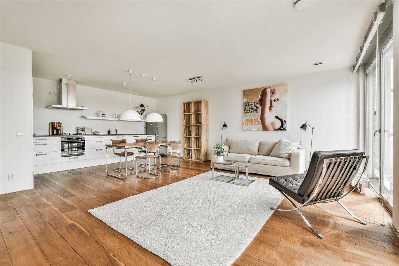 Bekijk foto 1 van Wijnand Nuijenstraat 150