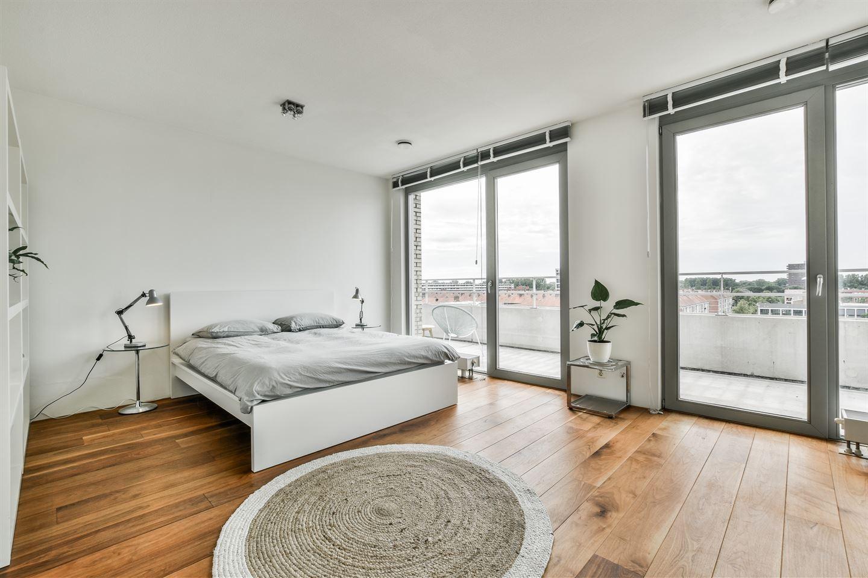 Bekijk foto 3 van Wijnand Nuijenstraat 150