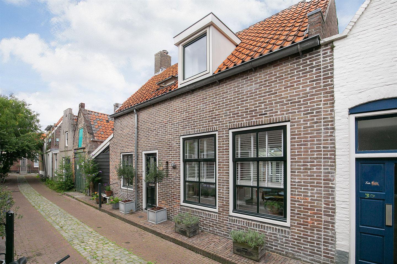Bekijk foto 7 van Molenstraat 5
