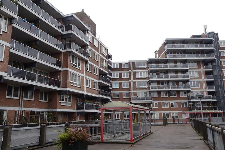 Engelenburg 89