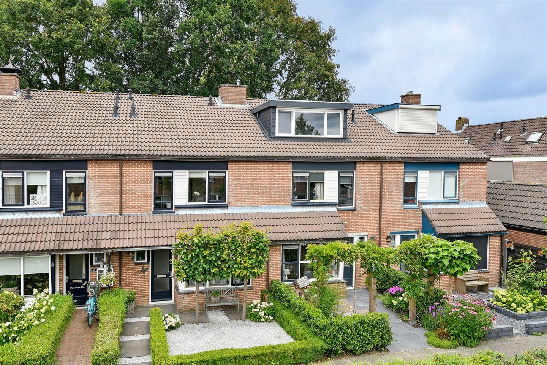 Bekijk foto 1 van Haverstraat 59