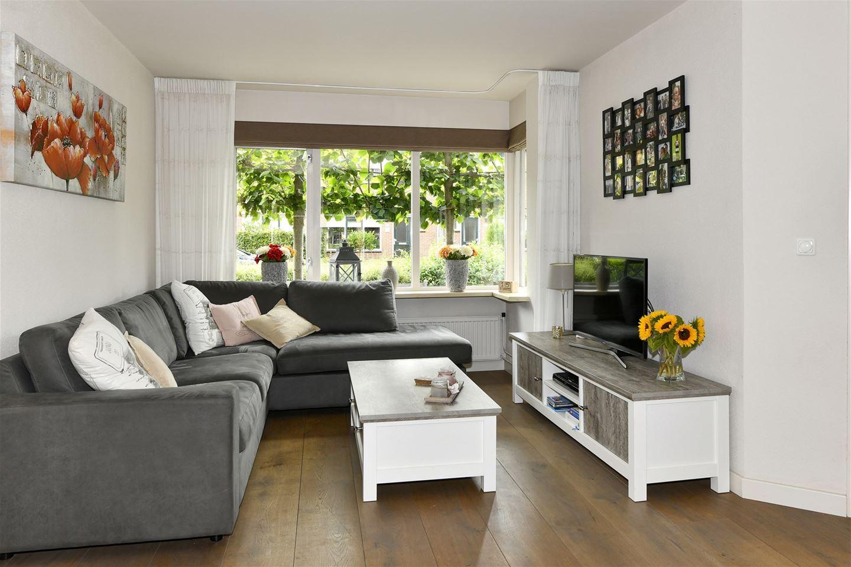 Bekijk foto 4 van Haverstraat 59