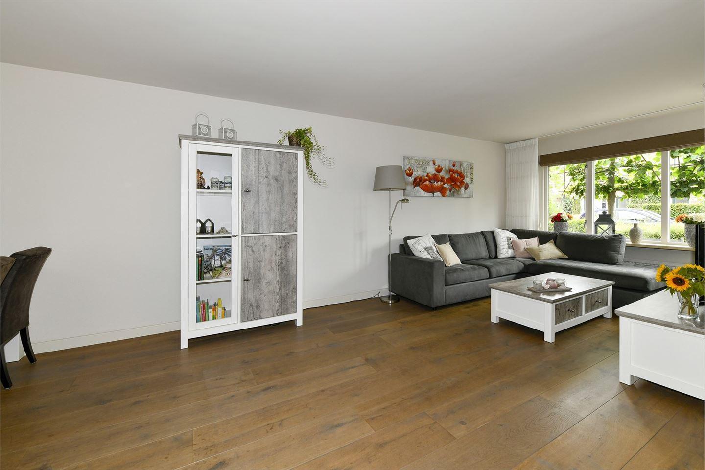 Bekijk foto 3 van Haverstraat 59