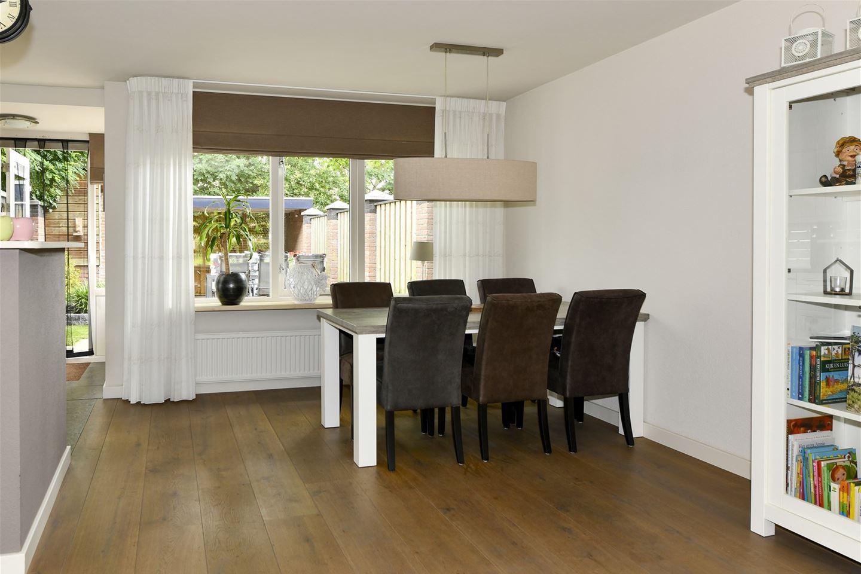 Bekijk foto 5 van Haverstraat 59