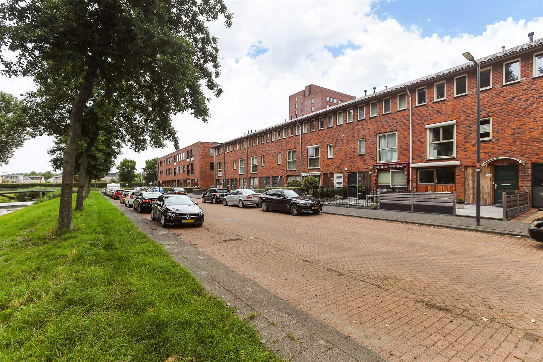 View photo 2 of Carel Willinksingel 288