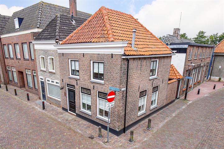 Langestraat 2