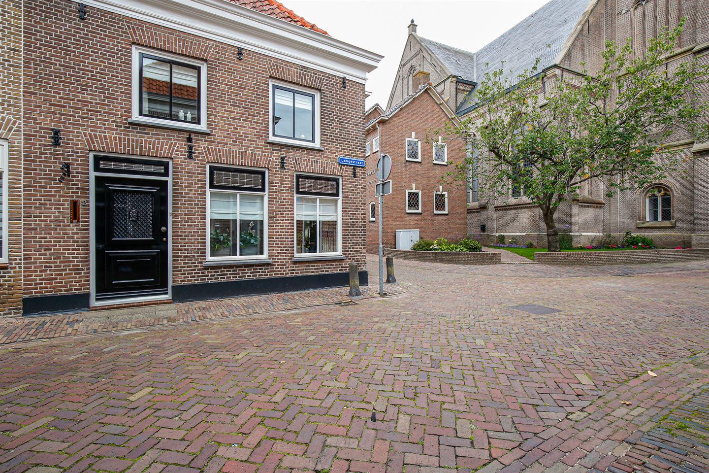 Bekijk foto 2 van Langestraat 2
