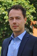 O.J.T. (Onno) Ernst - NVM-makelaar