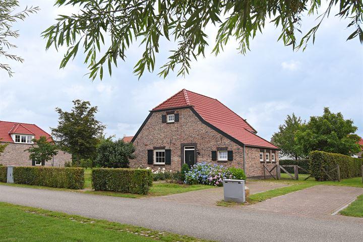 Buitenhof de Leistert 14