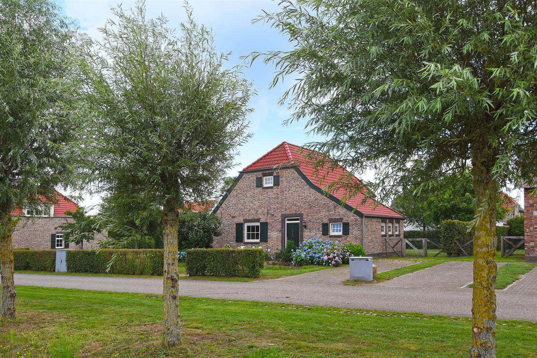 Bekijk foto 2 van Buitenhof de Leistert 14