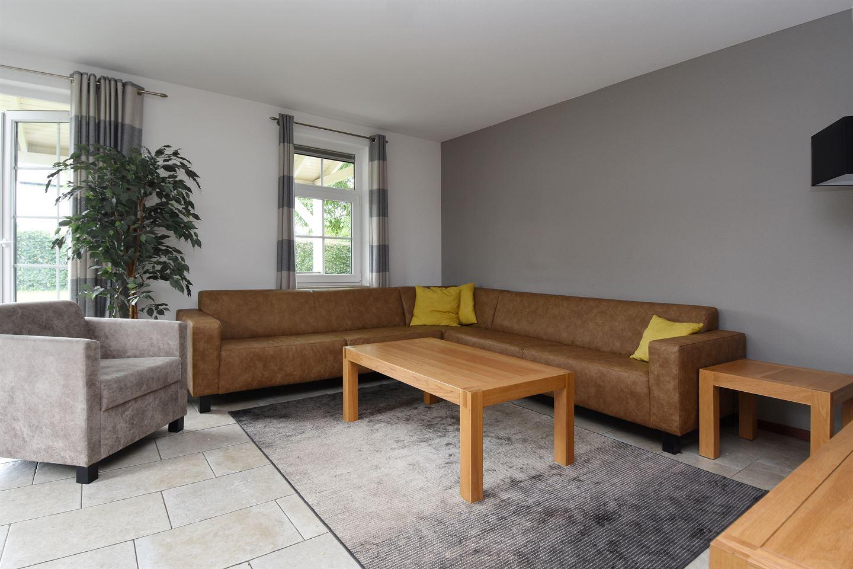 Bekijk foto 4 van Buitenhof de Leistert 14