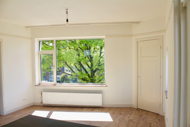 Bekijk foto 3 van Huis te Hoornkade 71