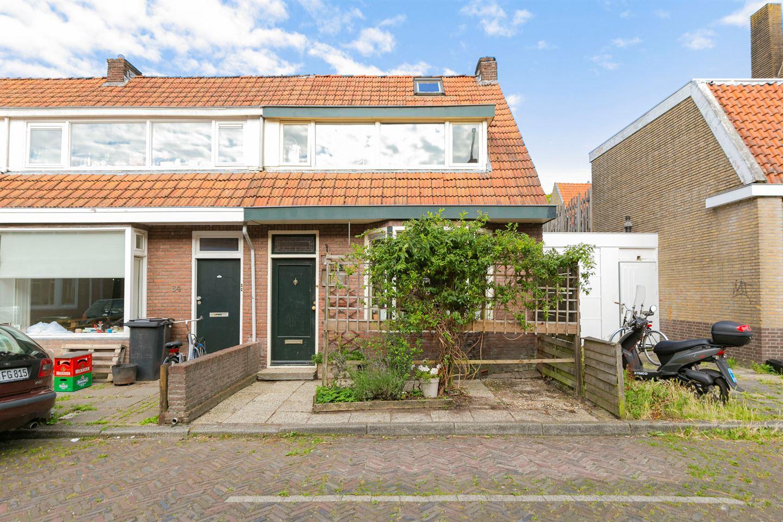 Bekijk foto 1 van Frans Halsstraat 32