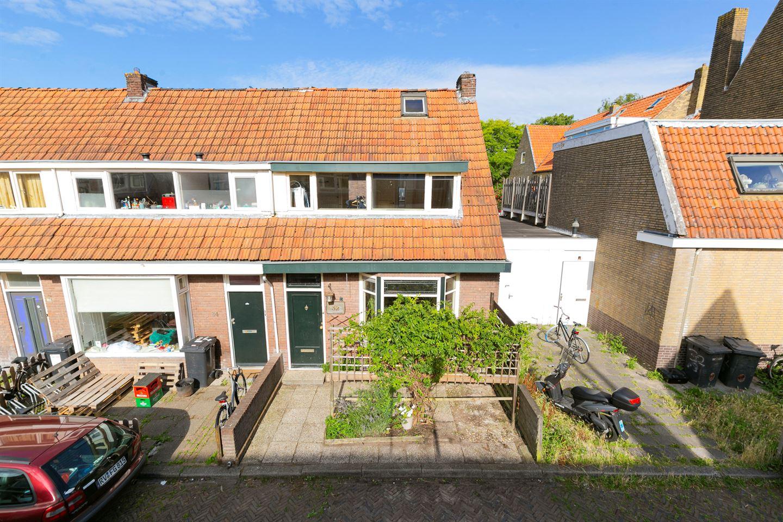 Bekijk foto 4 van Frans Halsstraat 32