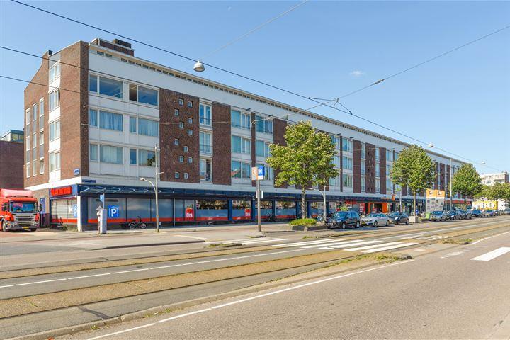 Willem Kraanstraat 56