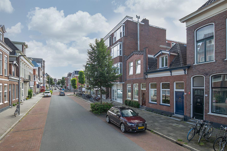 Bekijk foto 2 van Rabenhauptstraat 46