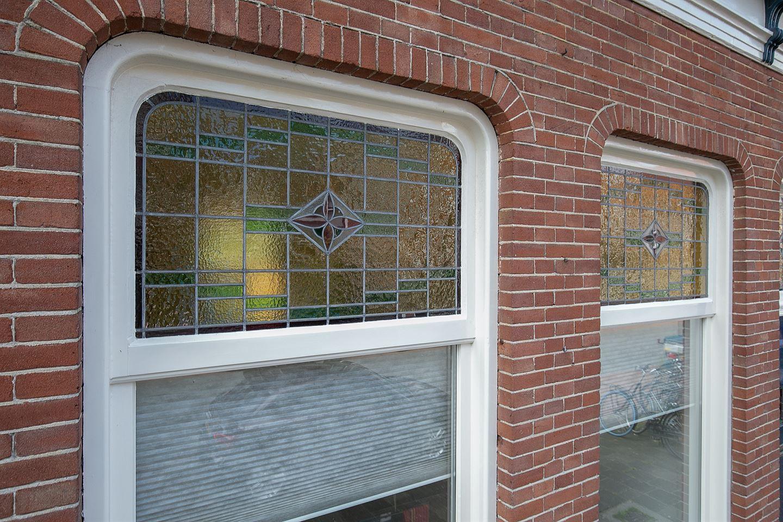 Bekijk foto 4 van Rabenhauptstraat 46