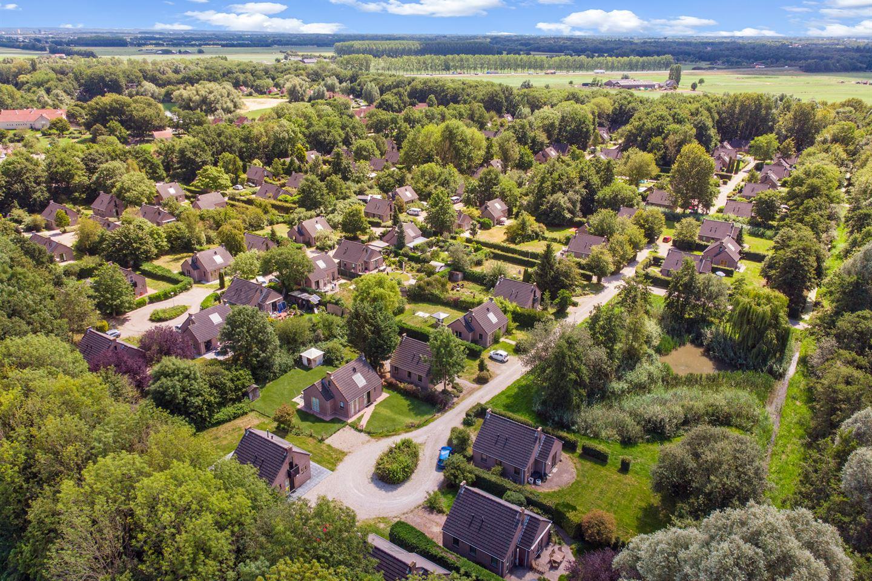 Bekijk foto 4 van Groene Heuvels 251