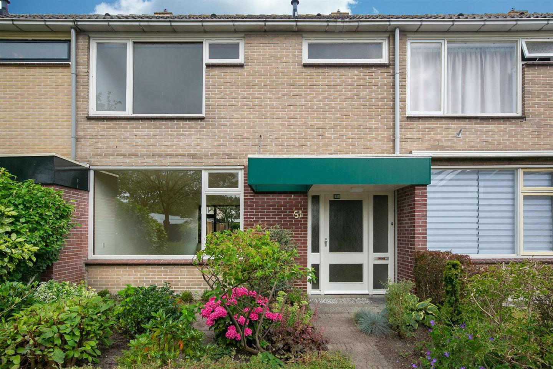 Bekijk foto 1 van Vrieswijk 51
