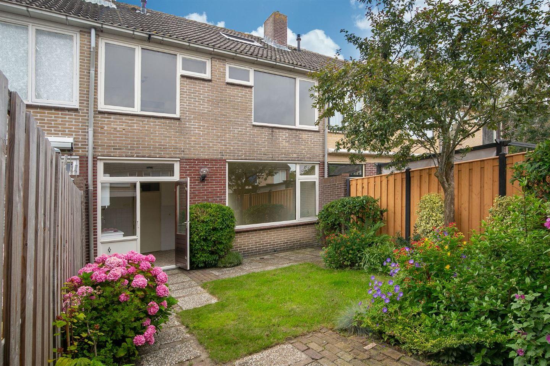 Bekijk foto 2 van Vrieswijk 51