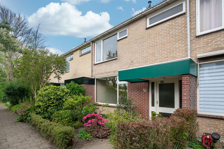 Bekijk foto 4 van Vrieswijk 51