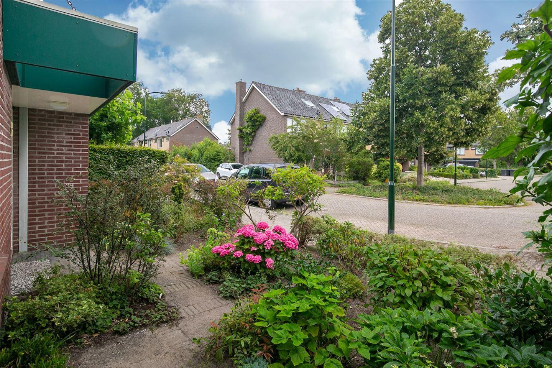 Bekijk foto 5 van Vrieswijk 51