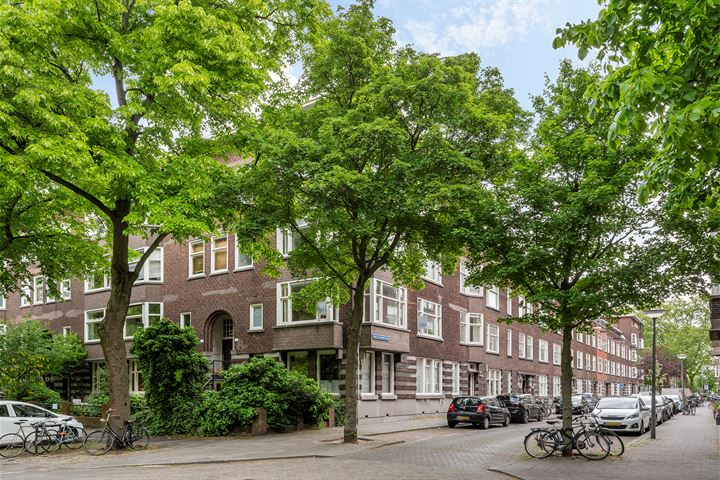 Van der Dussenstraat 21