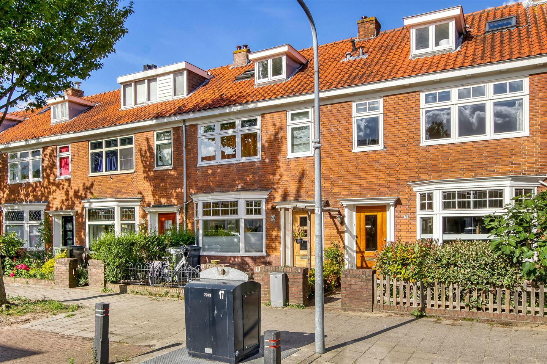 Bekijk foto 2 van Meeuwenstraat 71