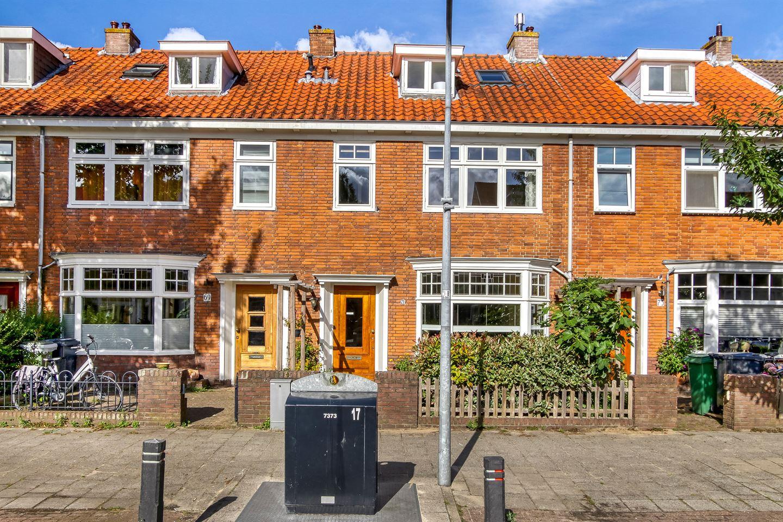 Bekijk foto 3 van Meeuwenstraat 71