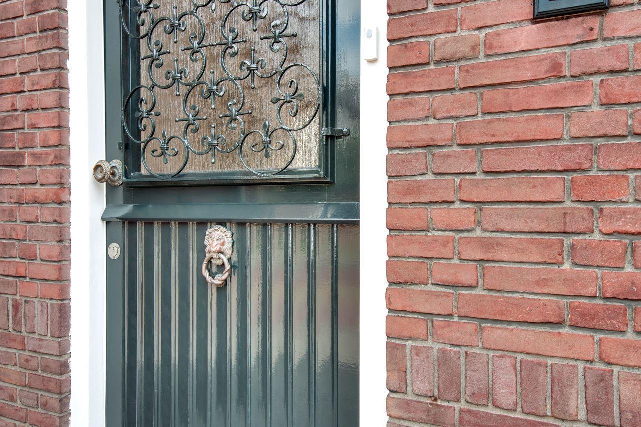 Bekijk foto 2 van Gerlachusstraat 14