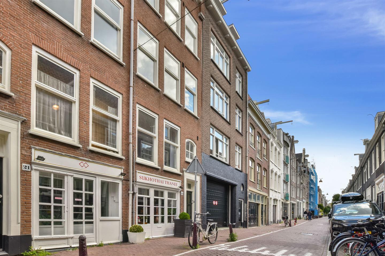 Bekijk foto 1 van Noorderstraat 23 I