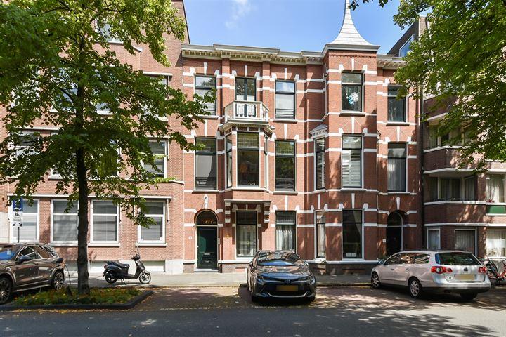 Jan van Nassaustraat 51