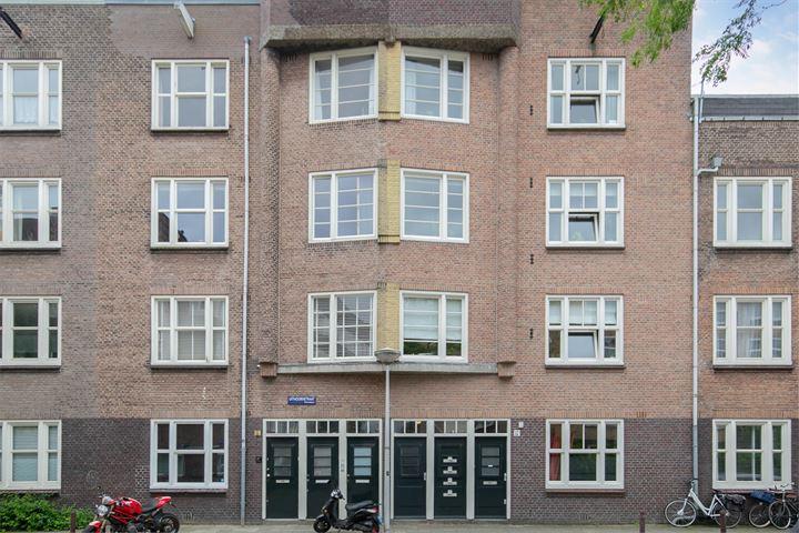 Uithoornstraat 17 2
