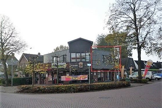 Burg.Backxlaan 339 B