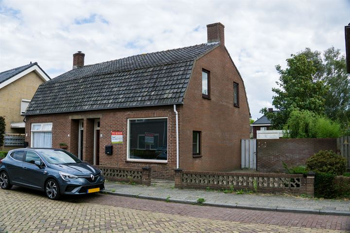 Antwerpsestraat 13