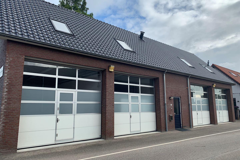 Bekijk foto 2 van Krekenburg 31 a