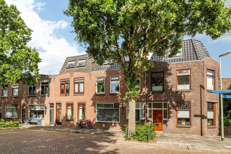 Bekijk foto 1 van van Schravendijkplein 57