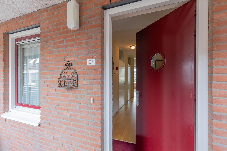 Bekijk foto 2 van Meerstraat 6 a
