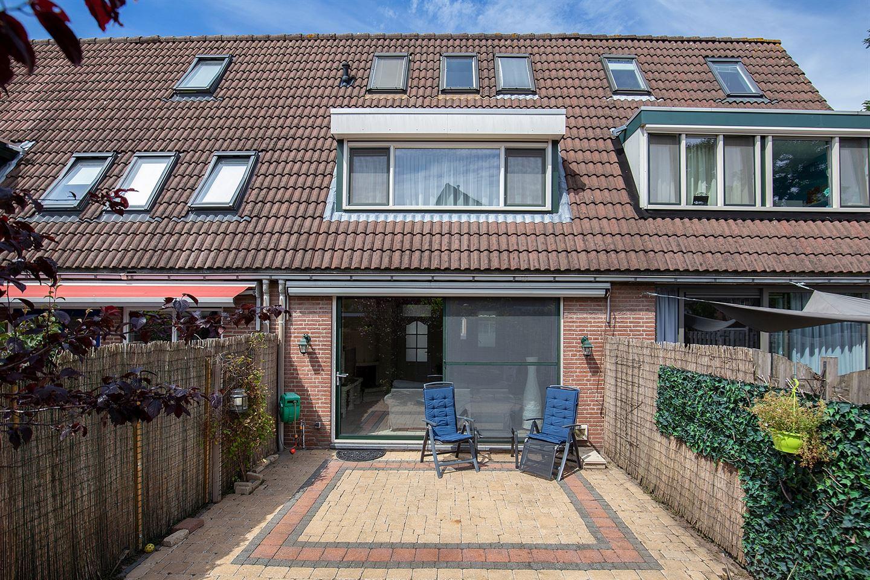 Bekijk foto 2 van Victor E. van Vrieslandstraat 54