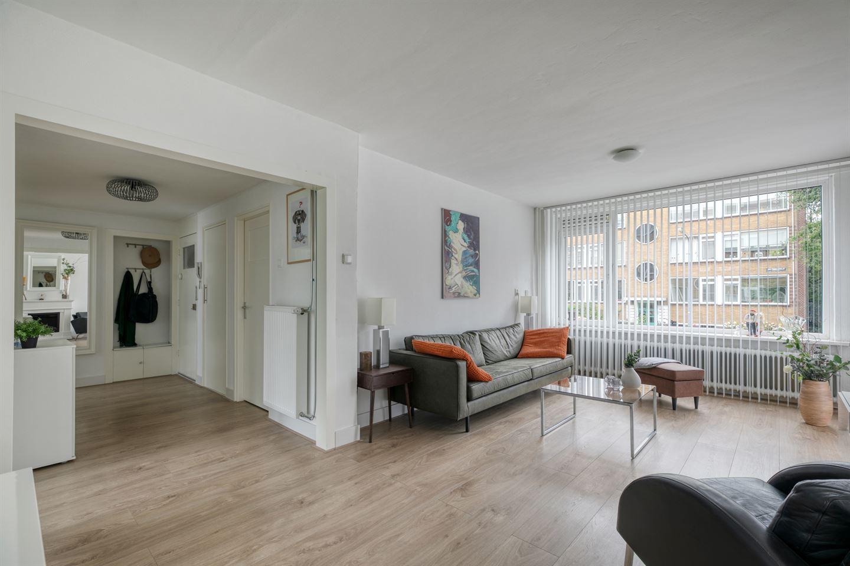Bekijk foto 1 van Jan Prinsstraat 49